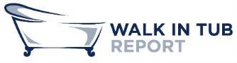Walk In Tub Report